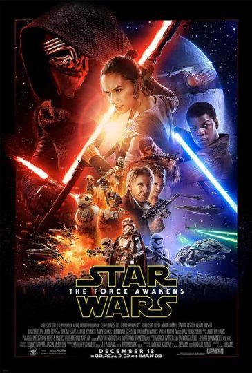 star-wars-poster-new-155758